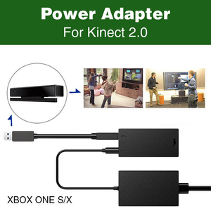 Xbox Kinect Adapter, Xbox Kinect Adapter Suppliers and Manufacturers