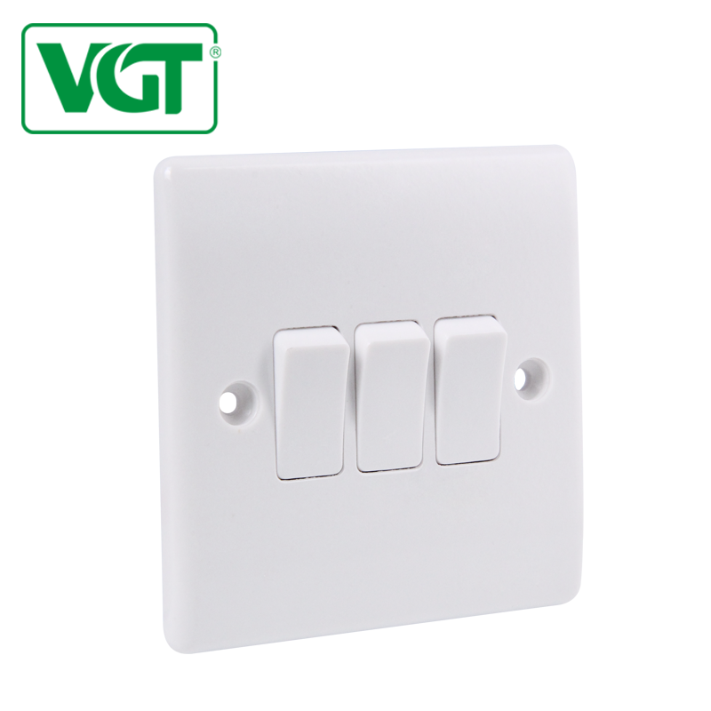 Wall Switch Installation, Wall Switch Installation Suppliers and ...