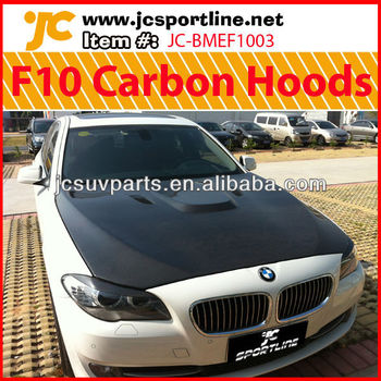 For Bmw F10 M3 Engine Hoods Carbon Car Front Hood - Buy F10 Hood,F10 Engine  Hoods,Carbon Auto Hoods For Bmw Product on Alibaba com