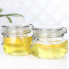 /product-detail/clip-top-glass-container-for-food-jam-honey-cookies-facial-mask-glass-storage-jars-with-clip-lid-1500ml-60430828392.html