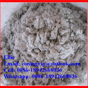 Blown in insulation loose fill insulation heat resistant for Rockwool blown insulation