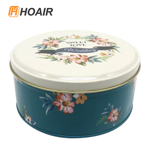 Decorative Food Tins Decorative Food Tins Suppliers And
