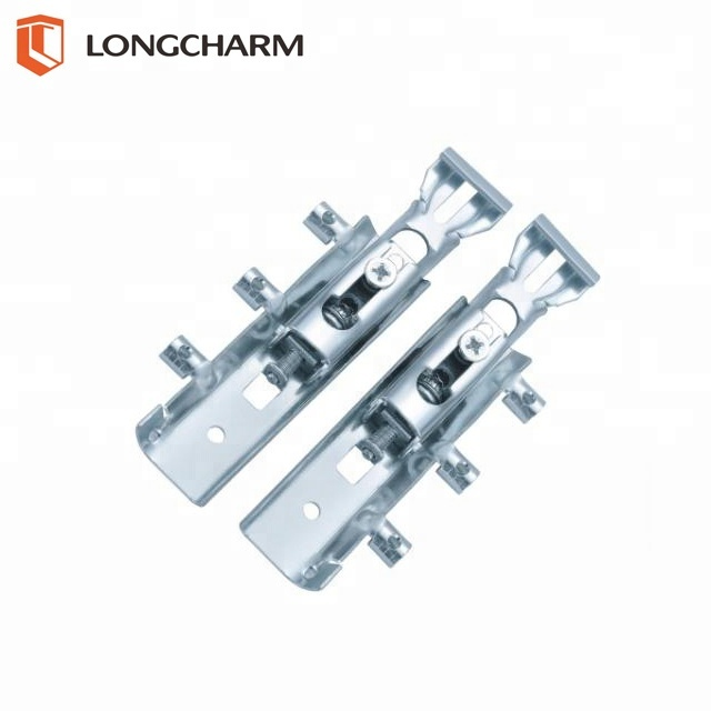 With Kitchen Wall Unit Cabinet Plates Cover Caps Concealed Universal Hanging Bracket Buy Metal Wall Cabinet Brackets Kitchen Cabinet Shelf Brackets Wall Hanging Brackets Product On Alibaba Com