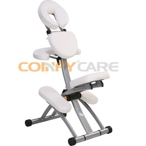 Coinfy CFMC03A Reiki Portable Massage Chairs