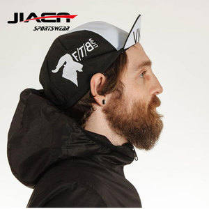 693ba4bf528af Promotional Cycling Cap