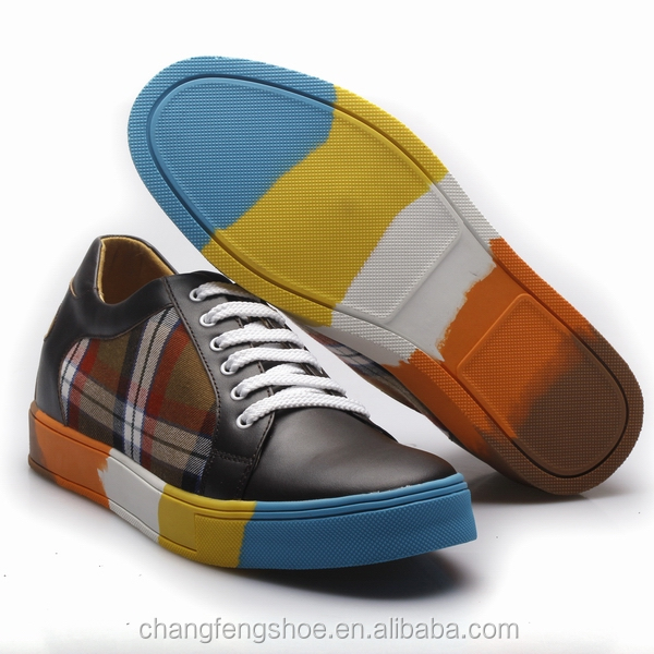 Supplier China Sneakers Sneaker Men China Colorful Factory Shoes FTcPw