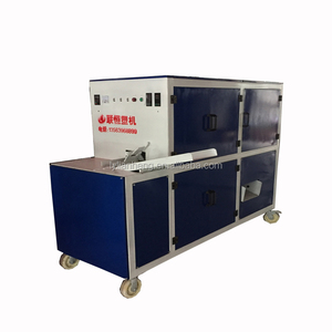Bobbin Cutting Machine for PP Yarn