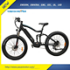 26 inch electric fat tire mountain bike bicycles fat sand bike electric big tire bike with CE