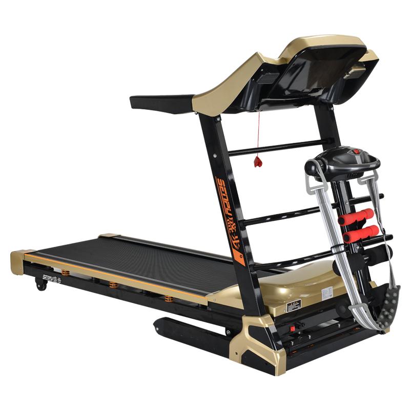 Manufacturer Cheap Treadmill For Sale Cheap Treadmill