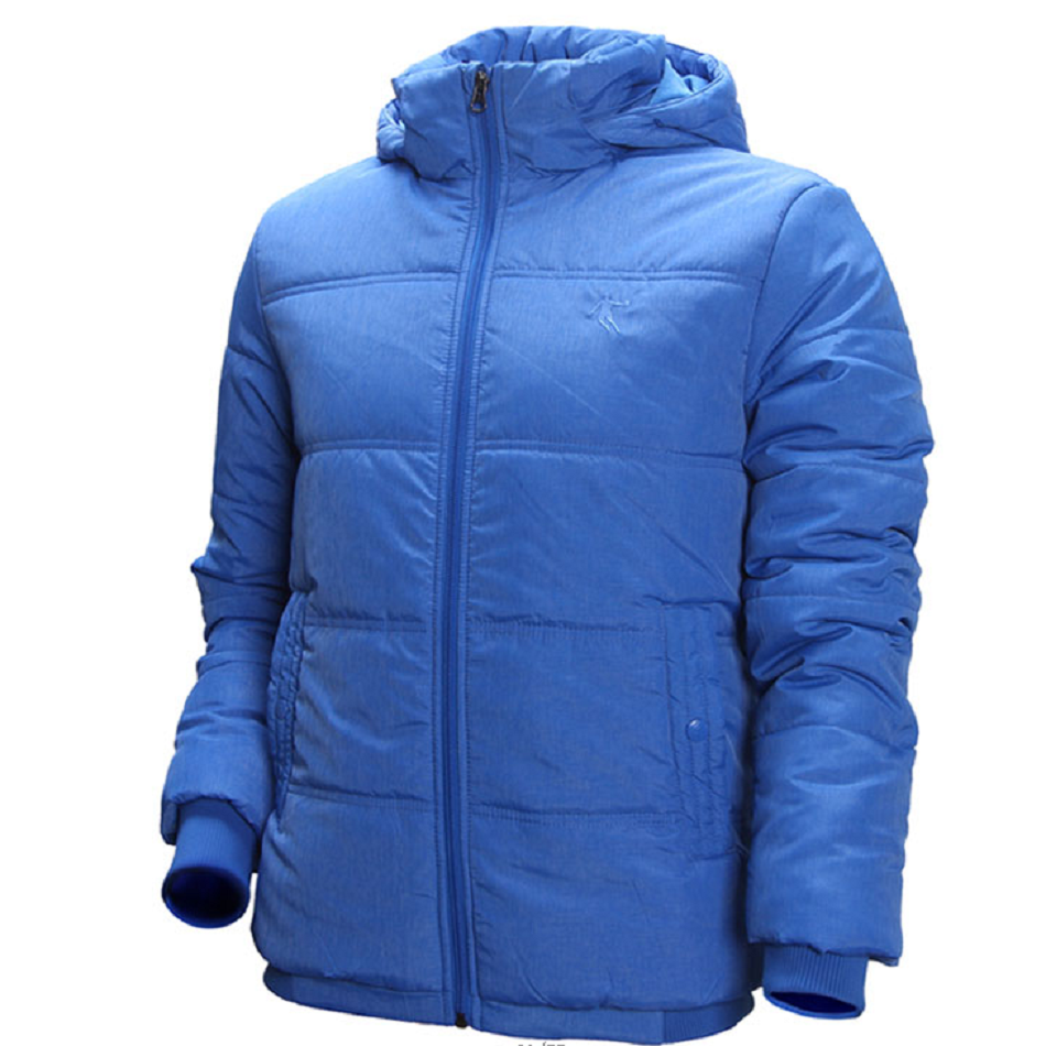 OEM electric wearings Womens and mens waterproof Battery Heated Jacket/electric heating jacket/heated clothing