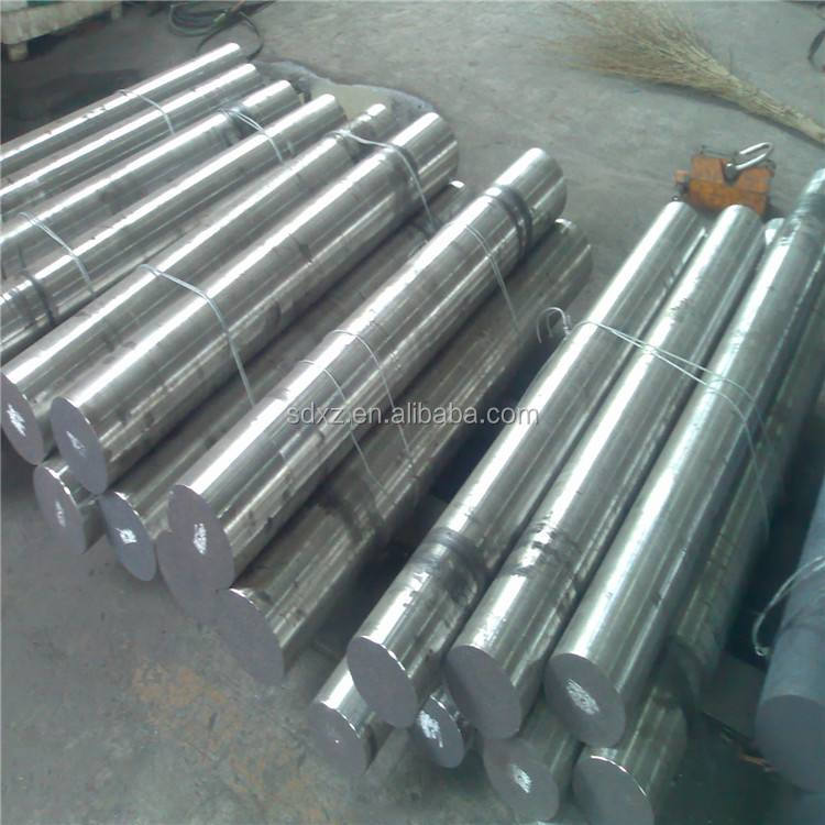 Polished bright surface 300 series 30mm diameter stainless steel round bar/ rod