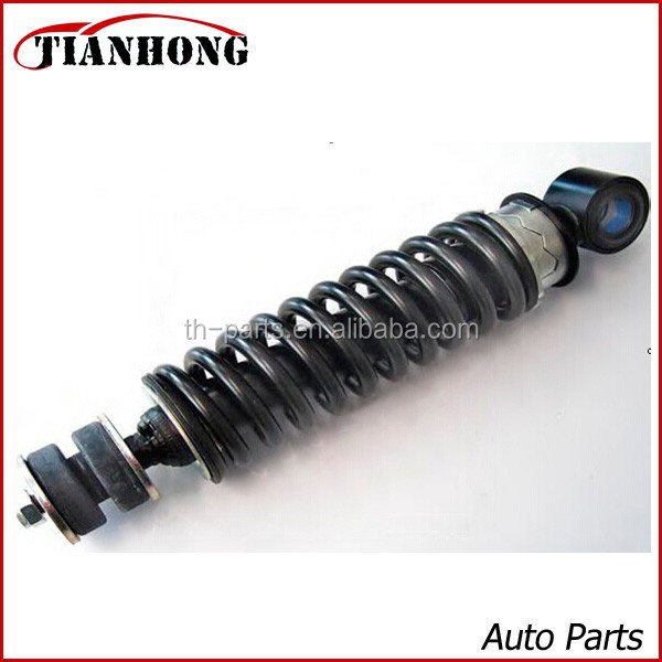 DAF Truck Air Spring Suspension 1623464