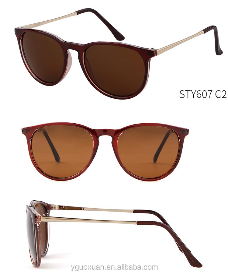 ebc7759fd História Sty607 Espelho Óculos De Sol Itália 2018 Produtos Mais ...