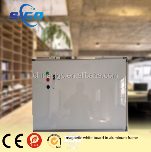 School & Office Supplies Interactive Whiteboard