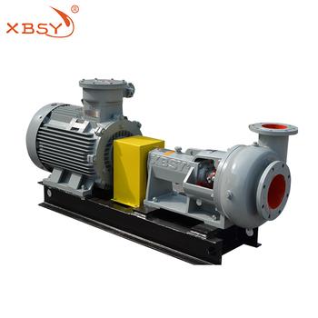 Xbsy Oilfield Industrial Sludge Pump - Buy Industrial Sludge Pump Product  on Alibaba com