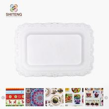 made in china wholesale attractive price weed rolling tray