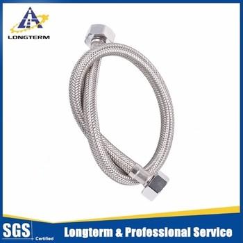 100% Manufacturer stainless steel metal flex spiral hose  sc 1 st  Alibaba & 100% Manufacturer Stainless Steel Metal Flex Spiral Hose - Buy ...