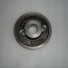 Chongqing 3002331 katrol alternator KTA19 <span class=keywords><strong>motor</strong></span> <span class=keywords><strong>automotive</strong></span> <span class=keywords><strong>onderdelen</strong></span>