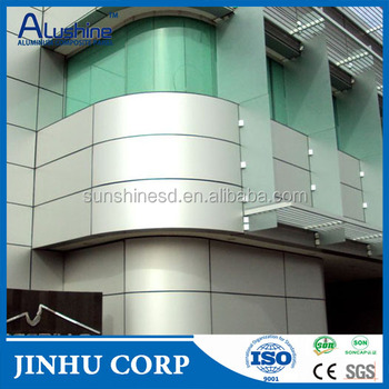 Aluminium Cladding Specification / Fundermax Exterior Hpl Laminate Wall  Cladding - Buy Aluminium Cladding Specification,Fundermax Exterior Hpl