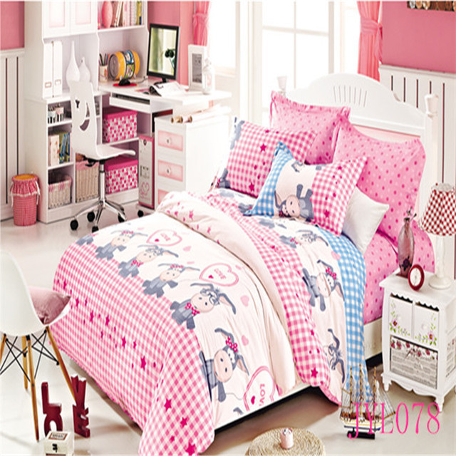 Bed Sheet Embroidery Design/uk Importer Of Bed Sheet/korean Bed Sheet