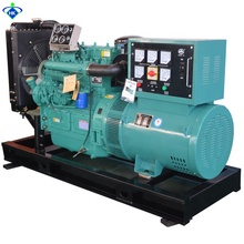 Weifang diesel generator marine mit batterie und <span class=keywords><strong>timer</strong></span>
