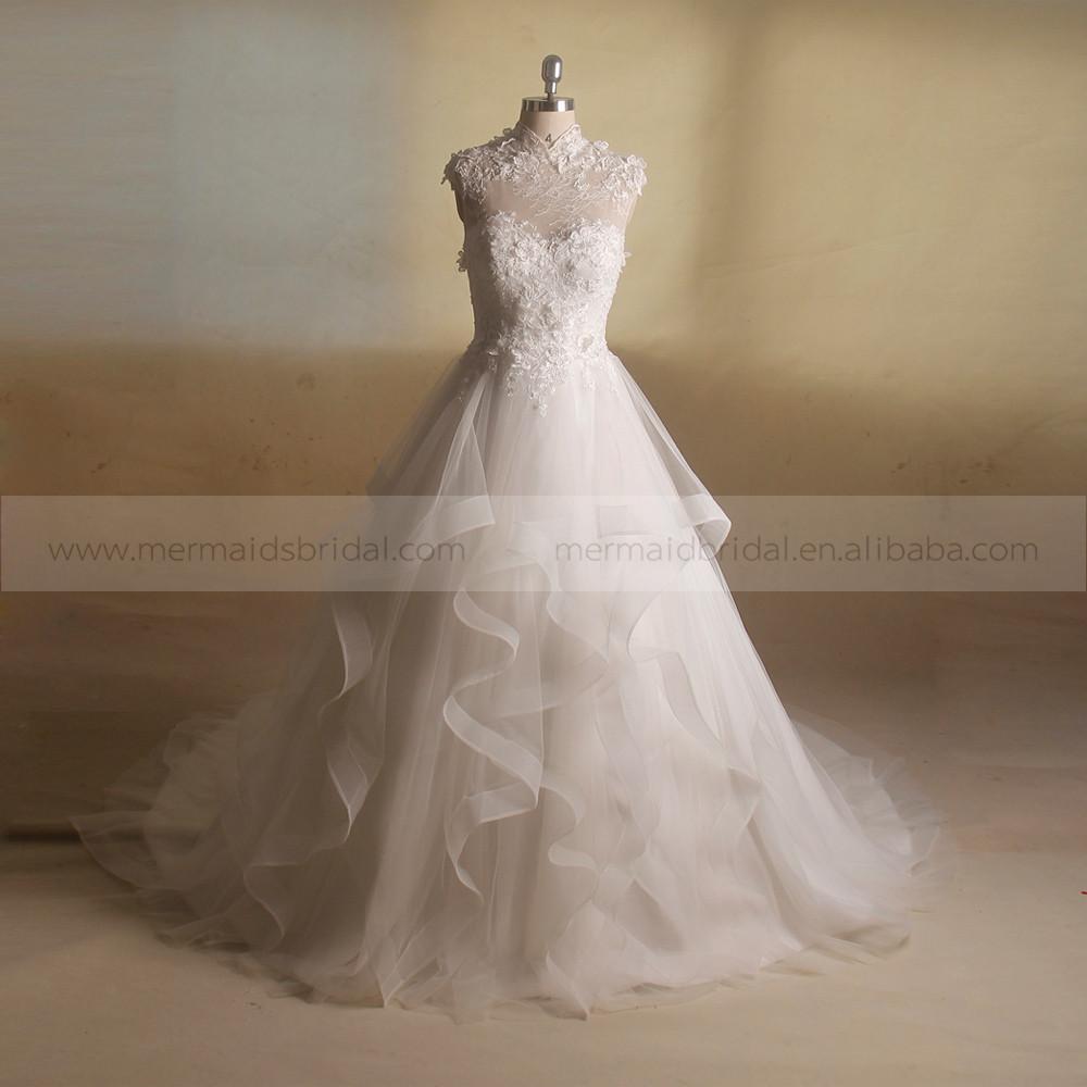 Venta al por mayor vestidos para recepcion largos-Compre online los ...