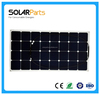 Best price Per Watt High Efficiency Marine Flexible Sunpower Solar Panel