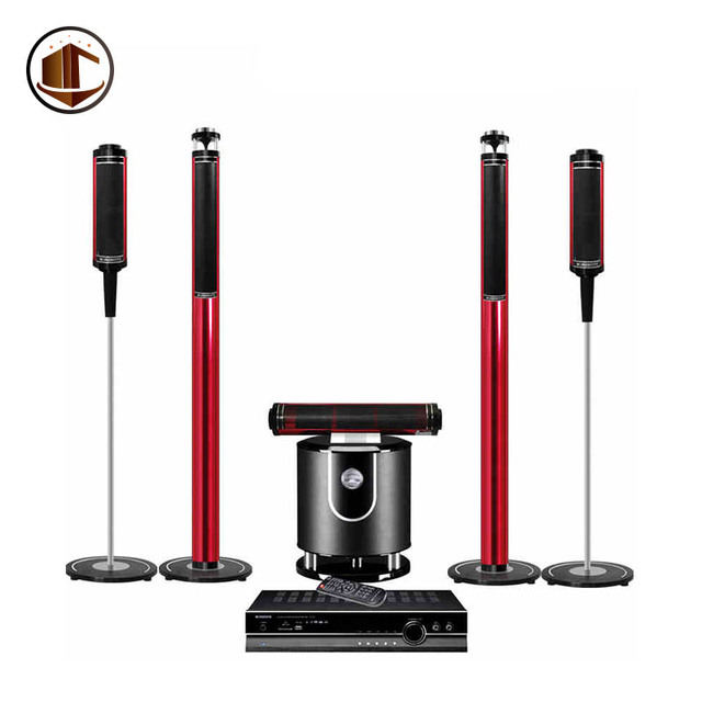 Buy Cheap China home theater system audio Products, Find China home ...
