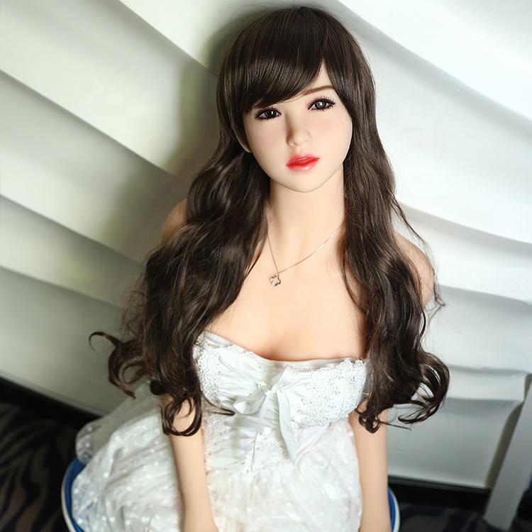 Buy high quality premium sex dolls