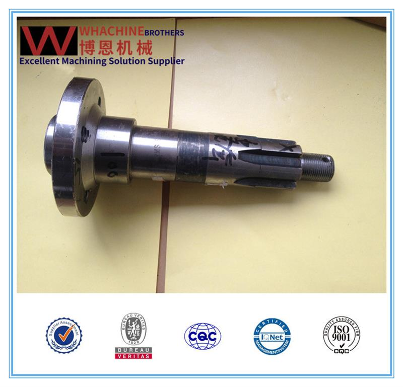 Professional howo parts importer With Good Quality