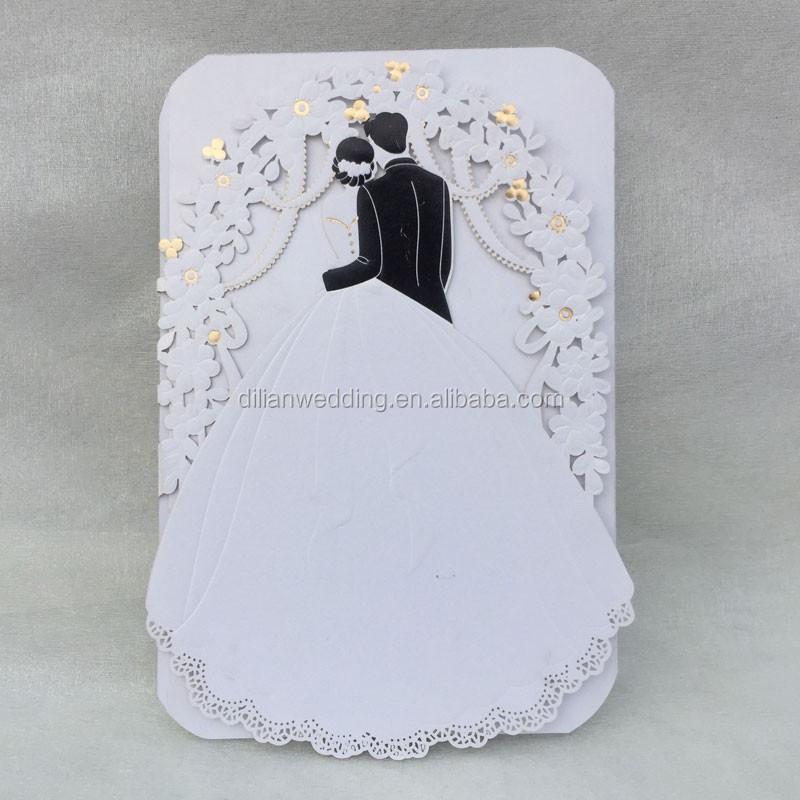 Royal Blue Hindu Wedding Card Design Buy Hindu Wedding Card Design