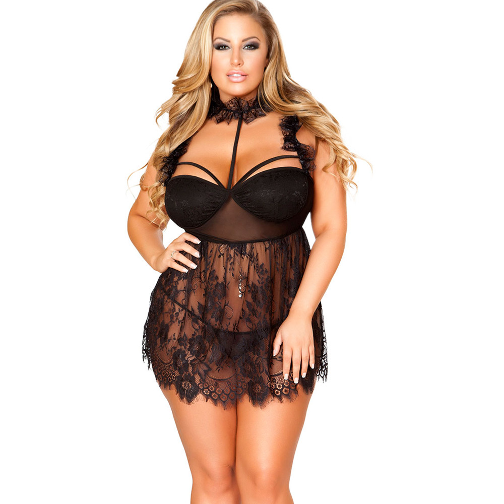 Sexy grosses femmes pics