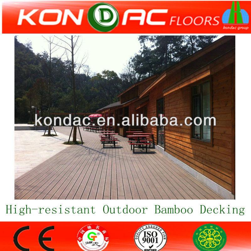 bodenbelag im freien strand bambusparkett bambooboden produkt id 60420228624. Black Bedroom Furniture Sets. Home Design Ideas