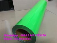 cheap heat press t shirt transfer material vinyl pvc
