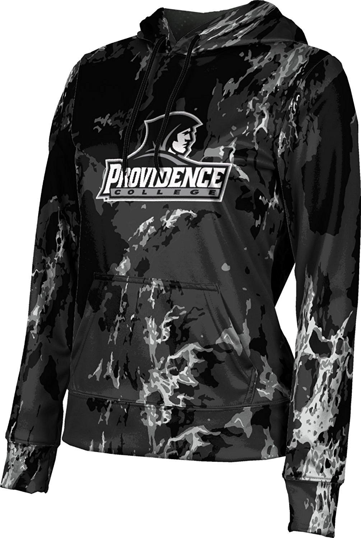 ProSphere Providence College Boys Hoodie Sweatshirt Drip
