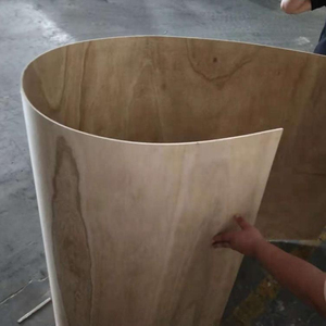 high quality cheap price 1220X2440mm bend plywood / board for USA /europe maket