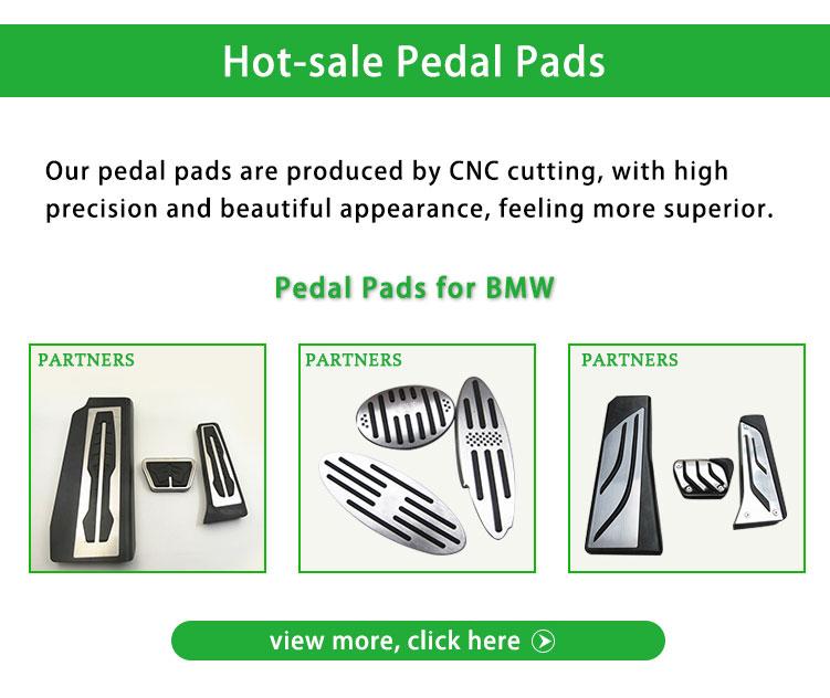 pedal-pad2_02.jpg
