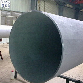 Stainless steel 304 1000mm large diameter seamless thin wall steel pipe & Stainless Steel 304 1000mm Large Diameter Seamless Thin Wall Steel ...
