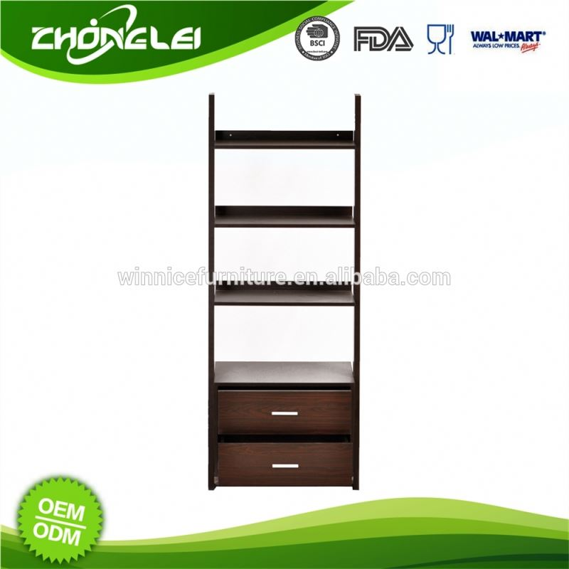Sample Available Simple Design Direct Price Kitchen Cabinet Shelf Organizer