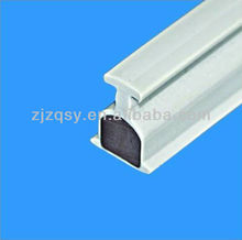 shower glass door pvc magnetic sealing strips shower glass door pvc magnetic sealing strips suppliers and at alibabacom