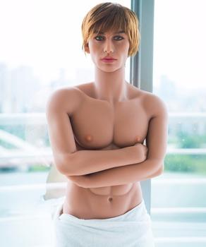 Nude mexican women masturb