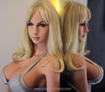 Foto vagina sex hot amerika — 4