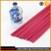 High quality mosquito repellent incense stick for meditation