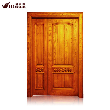 Used exterior french doors for sale buy doors for sale for External french doors for sale