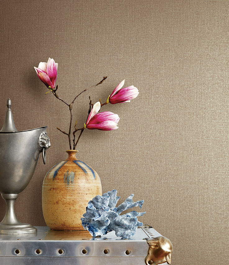 Manufacturer Home PVC Blank Wallpaper Rolls Hotel Wall Paper