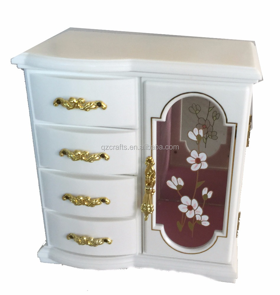 Kids Jewelry Box Kids Jewelry Box Suppliers and Manufacturers at