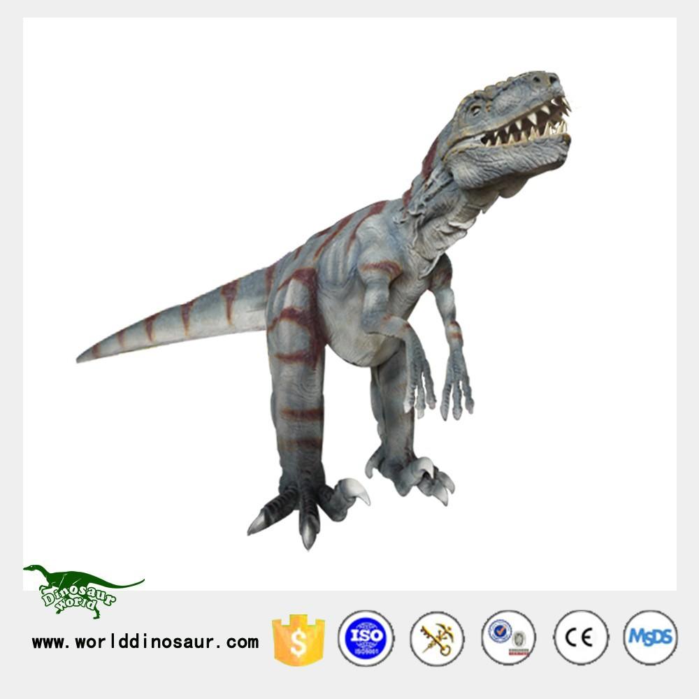 costume de dinosaure velociraptor costume de dinosaure velociraptor suppliers and manufacturers at alibabacom