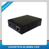 /product-detail/ip-streaming-device-h-264-iptv-encoder-internet-tv-total-solution-hotel-iptv-system-60787436649.html