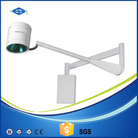 Best Selling Products Deep Illumination Medical Wall Examination Light