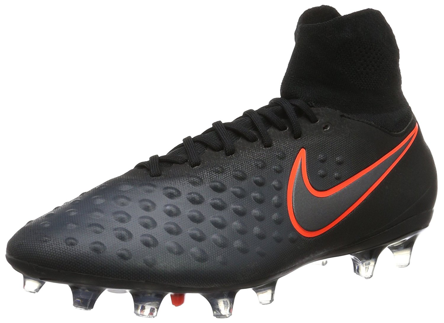 752af5b1eb69 Buy Nike Mens Magista Orden II Fg Soccer Cleat in Cheap Price on ...